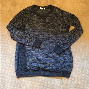 Gap Maternity sweater.